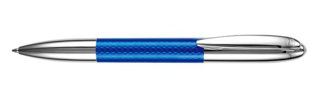 Andere modellen pennen