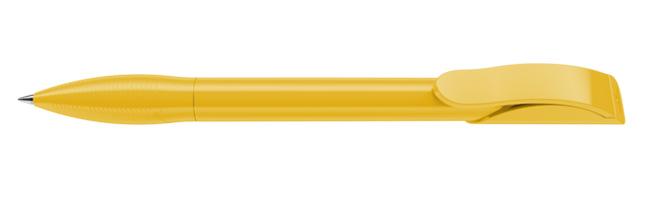 Pen Hattrix
