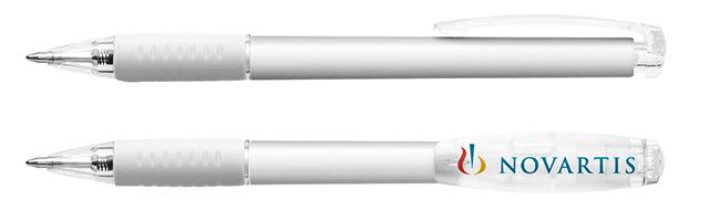 Wing Pen