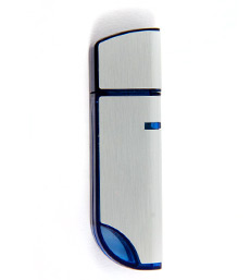 USB Flash Drive office model